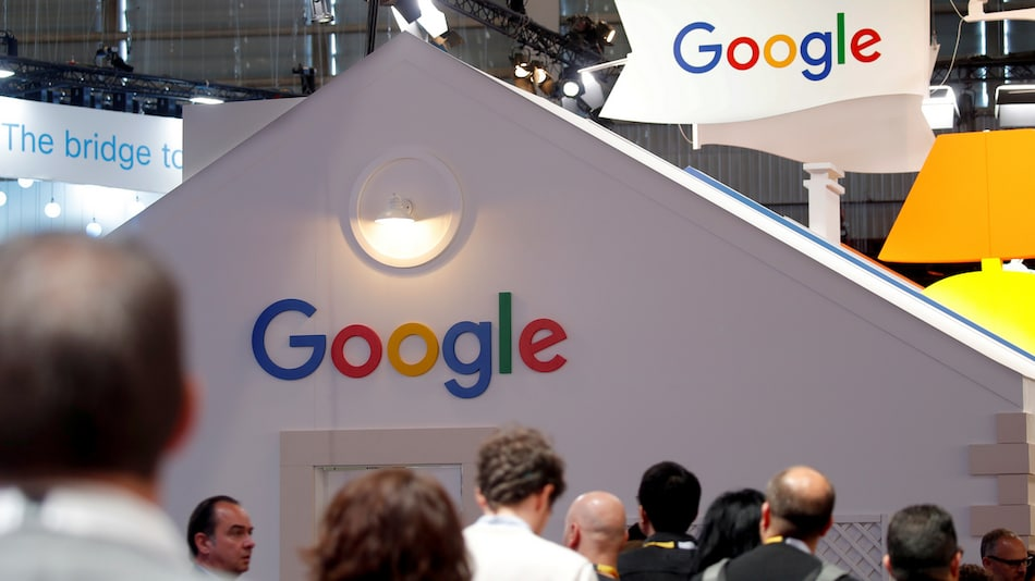 Google Select Mississippi Site for First US Operations Centre