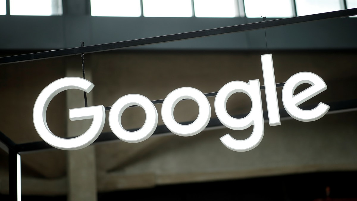 Google Said to Snub WeWork, Sign Toronto Lease With Co-Working Rival