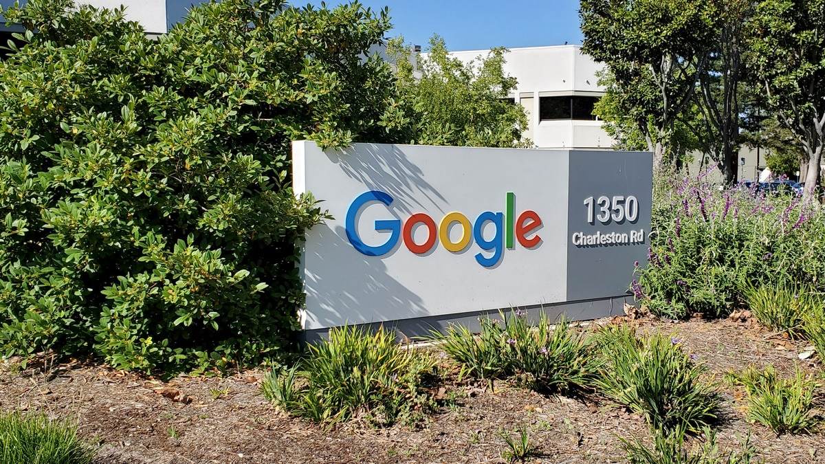 Google Hit by Australian Regulator Lawsuit Over Data Collection