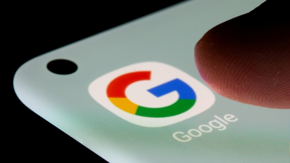 Google Given 2 Months by EU to Improve Hotel, Flight Search Results