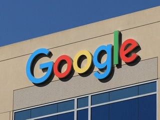 Google Bans Ads for 'Unproven' Therapies, Including Stem Cells
