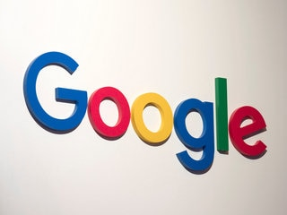 Google Researchers Say Tech Industry Has Fuelled 'Attention Crisis'