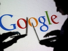 Google Hit With Record EUR 4.34 Billion Fine Over 'Illegal' Android Strategy: EU