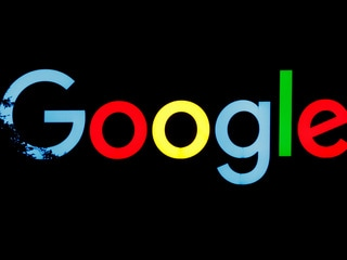 Google Parent Alphabet Says Received US DOJ Demand for Antitrust Records