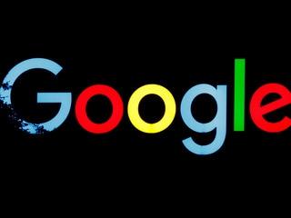 Google, Facebook Need a Regulator, Says Australian Watchdog