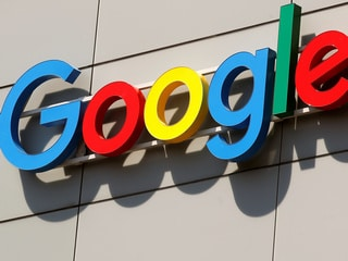 Google Refused Order to Release Data. Will Other Companies Bow Under Pressure?