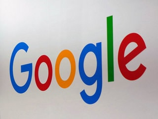 Google Tells US Lawmakers It Is Mulling Options on China Services