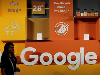 Google India Issued Legal Notice by Amul on Misuse of AdWords Platform