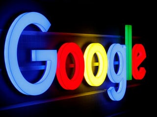 Google's China Search Tool to Link Search History With Phone Number: Report