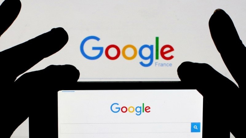 Google Rejects Australian Regulator's Call for Scrutiny, Denies Market Power