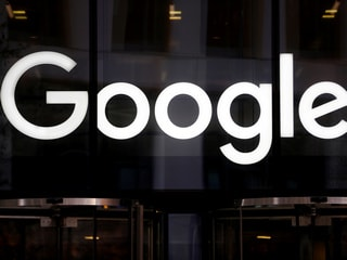 Google Follows Facebook, Disables iPhone App That Studied User Habits