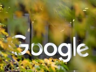 Google Parent Alphabet Hit by Rising Costs