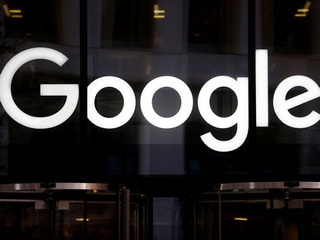 Google to Spend Over $13 Billion on US Data Centres, Offices
