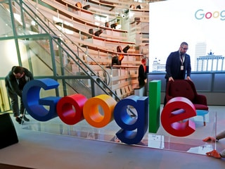 Google to Announce Deal With Cuba on Improving Connectivity: Report