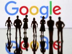Google Employees Worried of Measles Spread in HQ