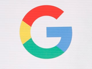'Google Walkout For Real Change' Group Announces Sit-In Protest