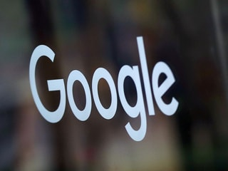 Google Spends Hundreds of Millions of Dollars on Content Review: Letter