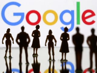 Google Under Investigation by Italy's Watchdog for Alleged Antitrust Abuse