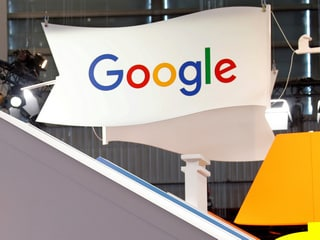 Google Apologises for Saving Some G Suite Passwords in Plain Text for Over a Decade