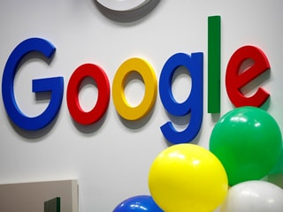 Google Faces Its First Privacy Probe From Ireland's Data Protection Commissioner