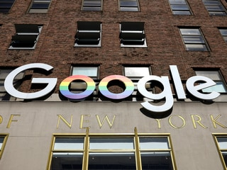 Google, Facebook Have Tight Grip on Growing US Online Ad Market: PwC