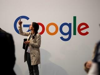 Google Parent Alphabet Sees Fresh Growth Amid Antitrust Woes