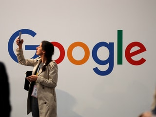 Google Cracks Down on Political Discourse in the Workplace
