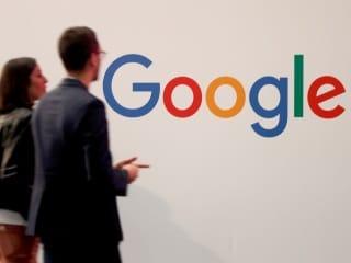 Google Plans to Invest EUR 3 Billion in European Data Centres