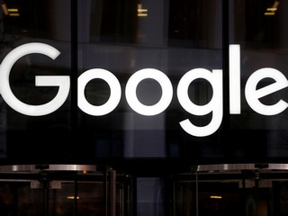 Nokia Licensee, Gigaset Back Google in Fight Against EU Antitrust Order