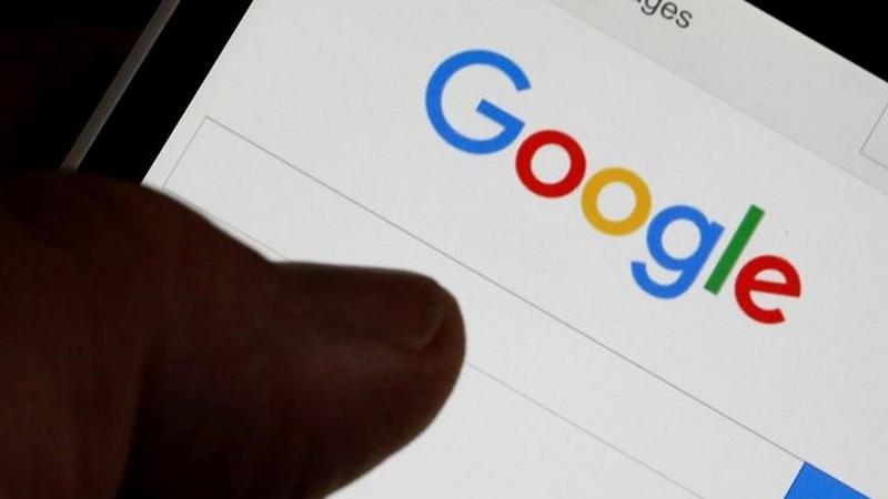 Google asks USA  court to block Canadian global delisting order