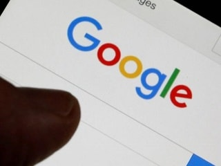 Google Asks US Court to Block Canadian Global Delisting Order