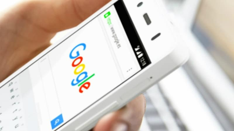 Google Search Results: Here's How They Work