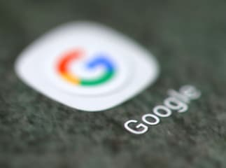 Google Launches Crowdsourced Movie, TV Show Reviews in India