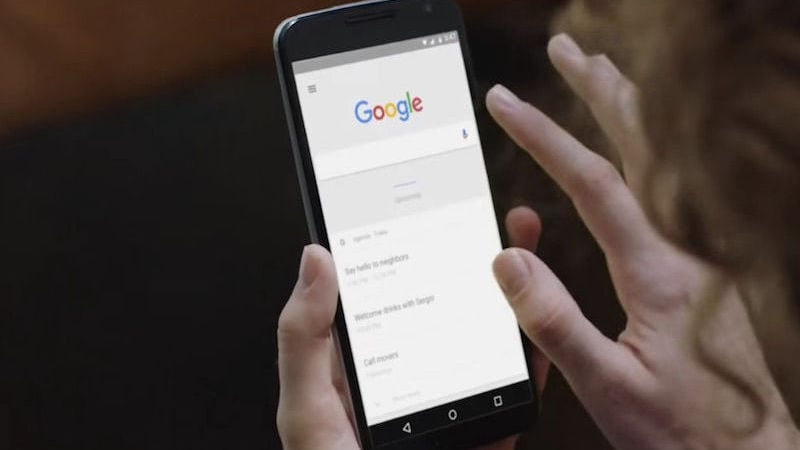 Google Will Now Let Musicians to Post Updates Directly to Search Results