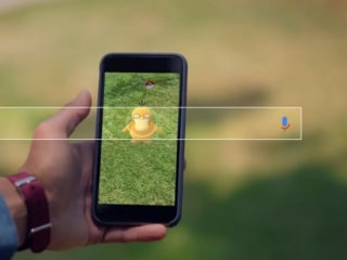 Google Year in Search 2016 for India and the Globe Sees Pokemon Go, iPhone 7 on Top