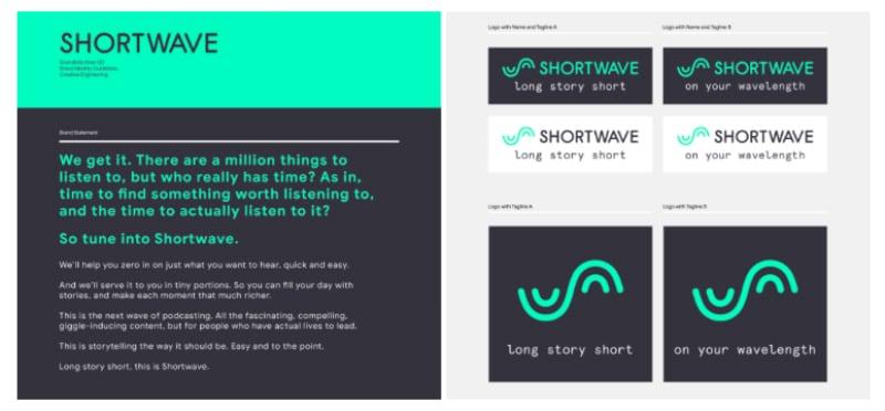 google shortwave 9to5google Google Shortwave