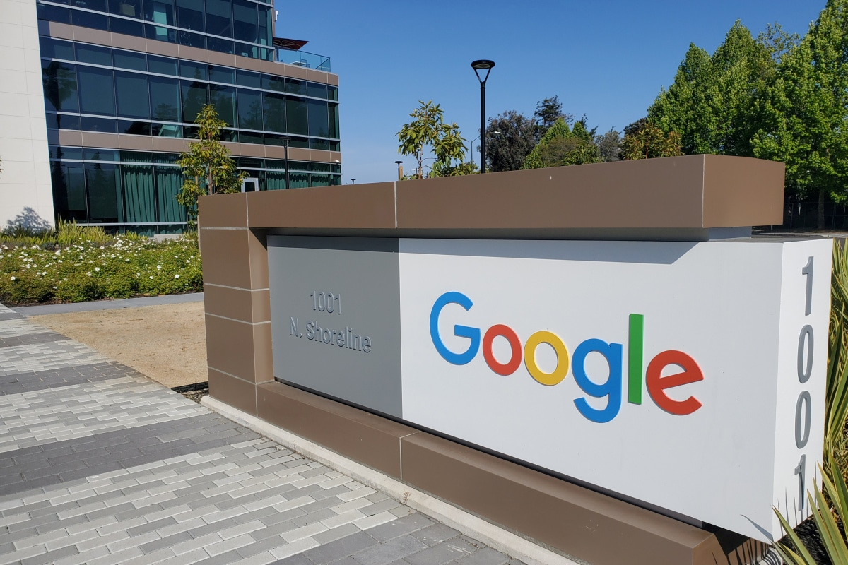Google News Content Payment Row: Australia Says New Laws Already Working