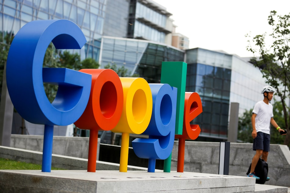 Google to Resume Political Advertisements in US, Easing Ban Imposed Last Month Over Capitol Violence