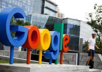 Google to Resume Political Advertisements in US, Easing Ban Imposed Last Month