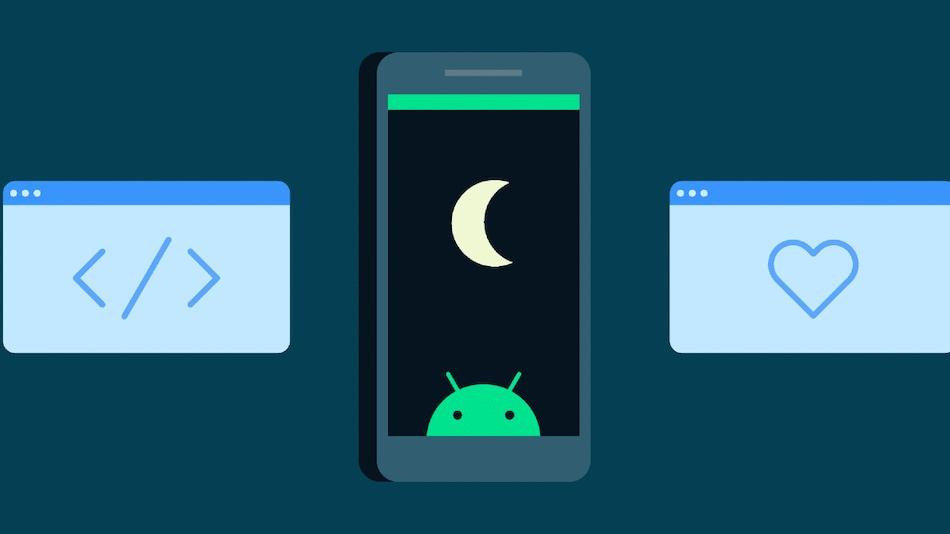 Google's Sleep API to Improve Sleep Tracking, Save Your Phone Battery