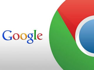 Google Chrome 68 Can Now Send Notifications via Windows 10 Action Center