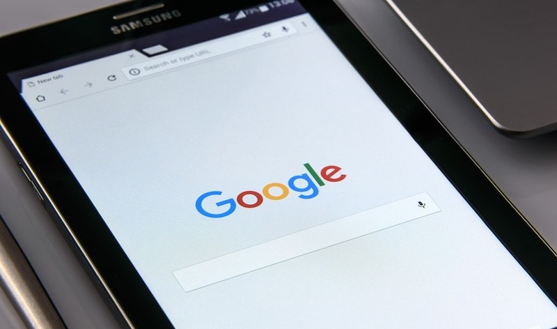 Google, Microsoft Agree to Crack Down on Piracy in the UK