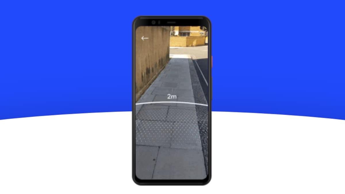 Google का यह टूल एंड्रॉयड स्मार्टफोन यूज़र्स को सोशल डिस्टेंसिंग बनाए रखने में यूं करेगा मदद