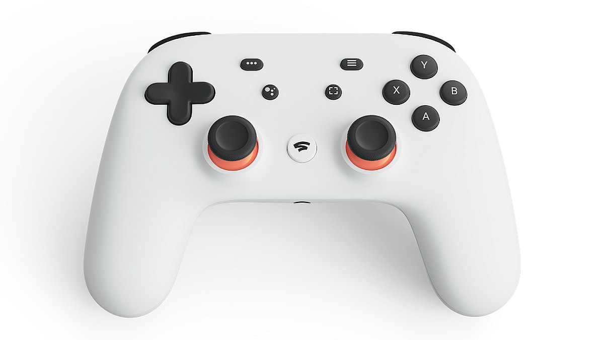 Google Stadia to Share Game Titles, Pricing 'This Summer'