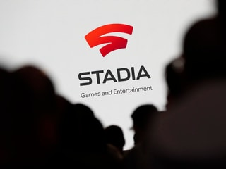 Google to Shut Down In-House Stadia Game Development Studios