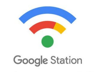 Google Free Wi-Fi Hotspot Network Launched in Nigeria