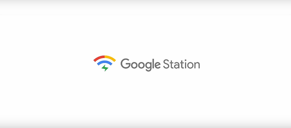 Google Station Free Wi-Fi Service Being Wound Down Globally, Will Be Helmed by Partners Like RailTel
