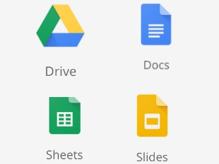 Google Docs Autocorrect, Smart Compose Features Now Widely Available