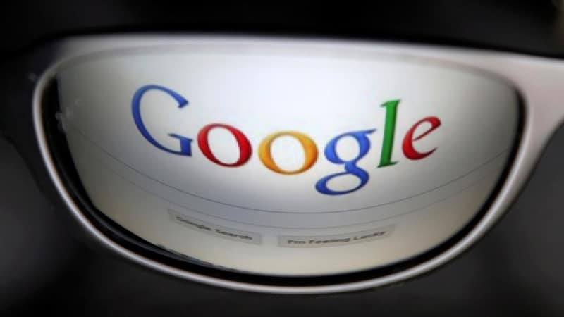 Google 'Most Attractive Internet Brand' in India, Finds TRA Research Survey