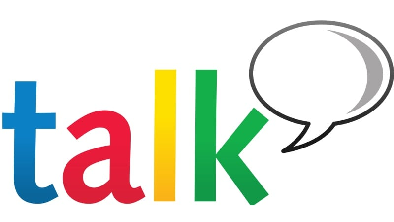 R.I.P. Gchat: You Let Us Pretend We Were Working - and That We Were Really Connecting